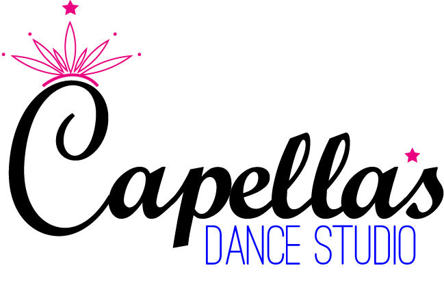 Capella Dance Studio