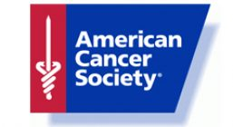CancerSociety_Carousel